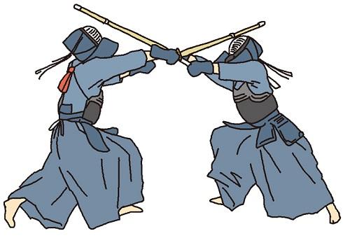 「剣道」の画像検索結果