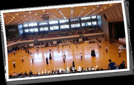 近畿大会2