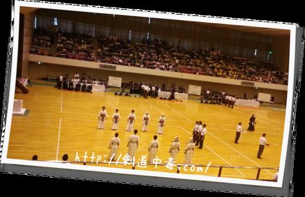近畿大会3