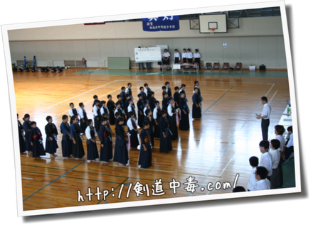 H28LC開会式