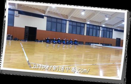 20161021少年団