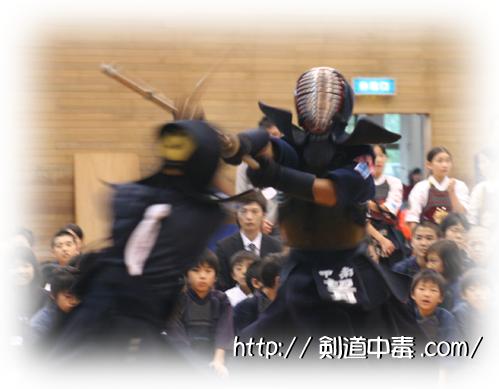 剣道写真2