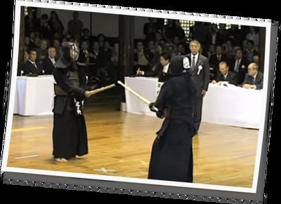 京都大会2