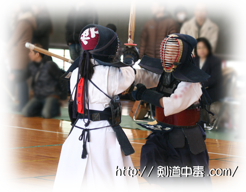 woman_kenshi